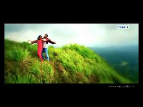 srilankan super hit tamil song