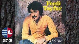 Zapętlaj FERDİ TAYFUR - BEDDUA | Elenor Müzik