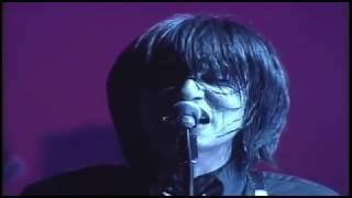 World Psycho Blues at Yokohama Arena on January 17, 1999.