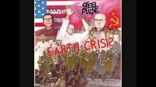 Steel Pulse - Bodyguard