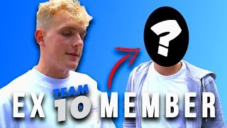 HERE'S WHY THIS EX TEAM 10 MEMBER LEFT.. (an honest convo)