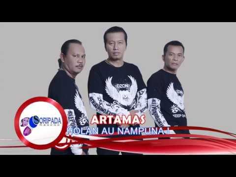 Holan Au Nampuna I - ARTAMAS. VOL.3