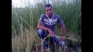 Gambar cover bangla song monir khan bay khalil