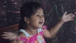 Thumbnail of Film Pendek – Jejak Kecil Kayla