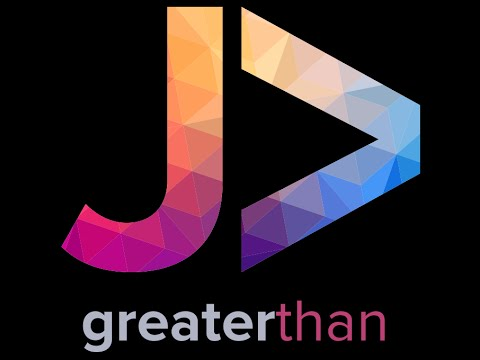 jesus is greater greater than life youtube