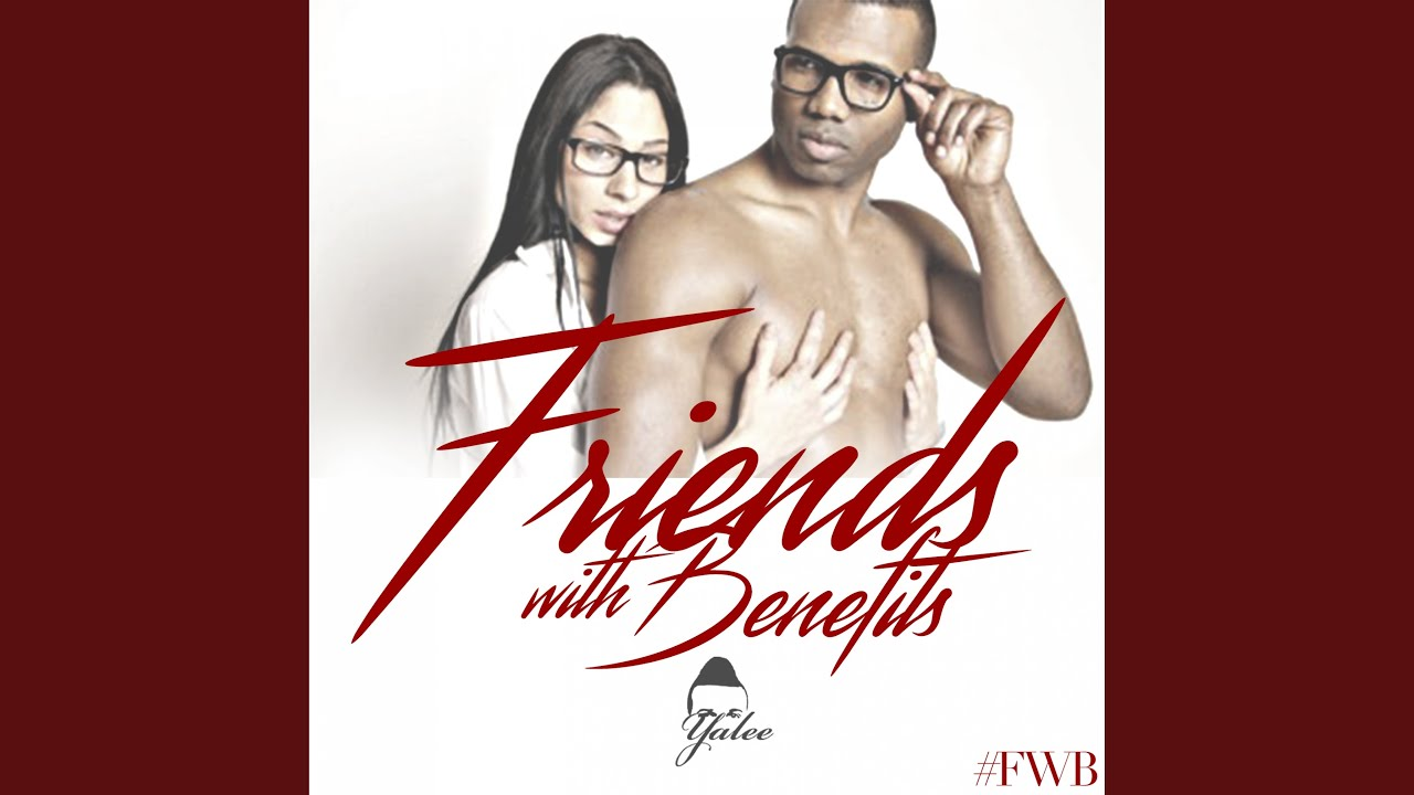 7afc4cbfb1fb0 Friends with Benefits - YouTube