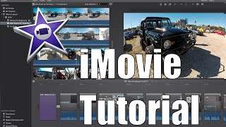 Video iMovie for Beginners download MP3, 3GP, MP4, WEBM, AVI, FLV September 2018