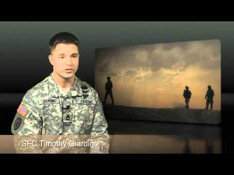 GoArmyEd: Welcome To GoArmyEd.