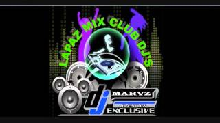 When I Dream about you reMix by Dj Marvz