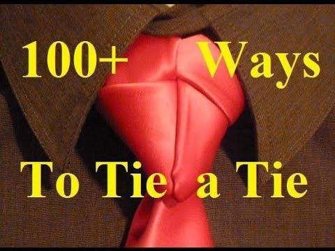 Animated how to tie a necktie truelove knot how to tie a tie animated how to tie a necktie truelove knot how to tie a tie ccuart Gallery