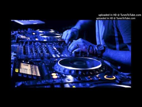 Naats Mashup(Non Stop Mix) Wasik