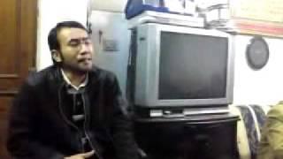 Qari Wan Ainuddin Maal Ust Ahmad Mustafa 5.avi
