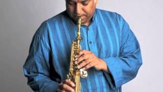 Yeh Dil Tum Bin Lagta Nahin | Best Bollywood Saxophone Covers | Stanley Samuel | Artist