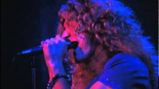 Led Zeppelin - Since I