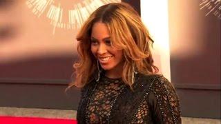 Бейонсе отобрала у Мадонны звание самой высокооплачиваемой певицы (новости) http://9kommentariev.ru/