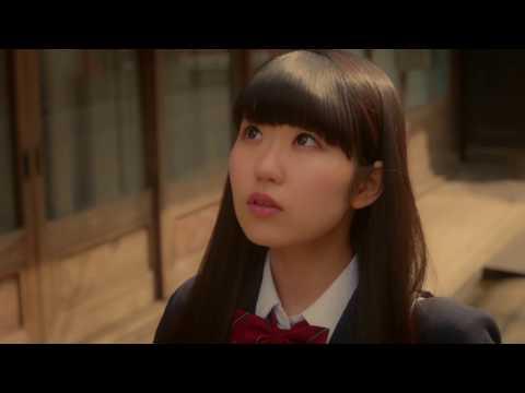「イマココ」の参照動画