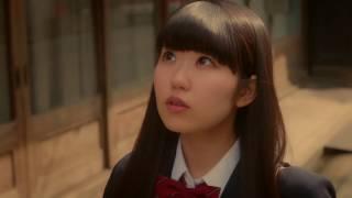 2ndシングル TVアニメーション「月がきれい」 オープニングテーマ/エン...