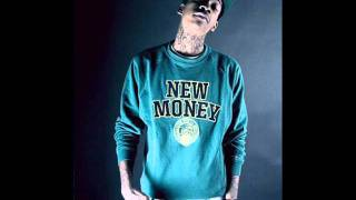 Wiz Khalifa - All My Life Freestyle