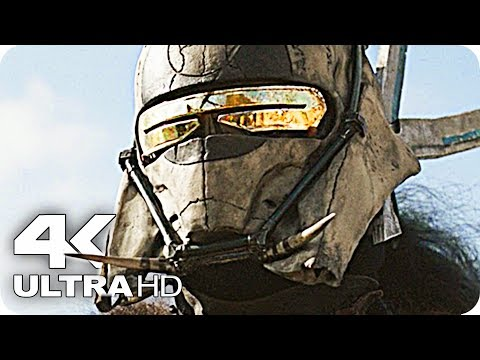 solo-a-star-wars-story-trailer-2-4k-ultra-hd-(2018)