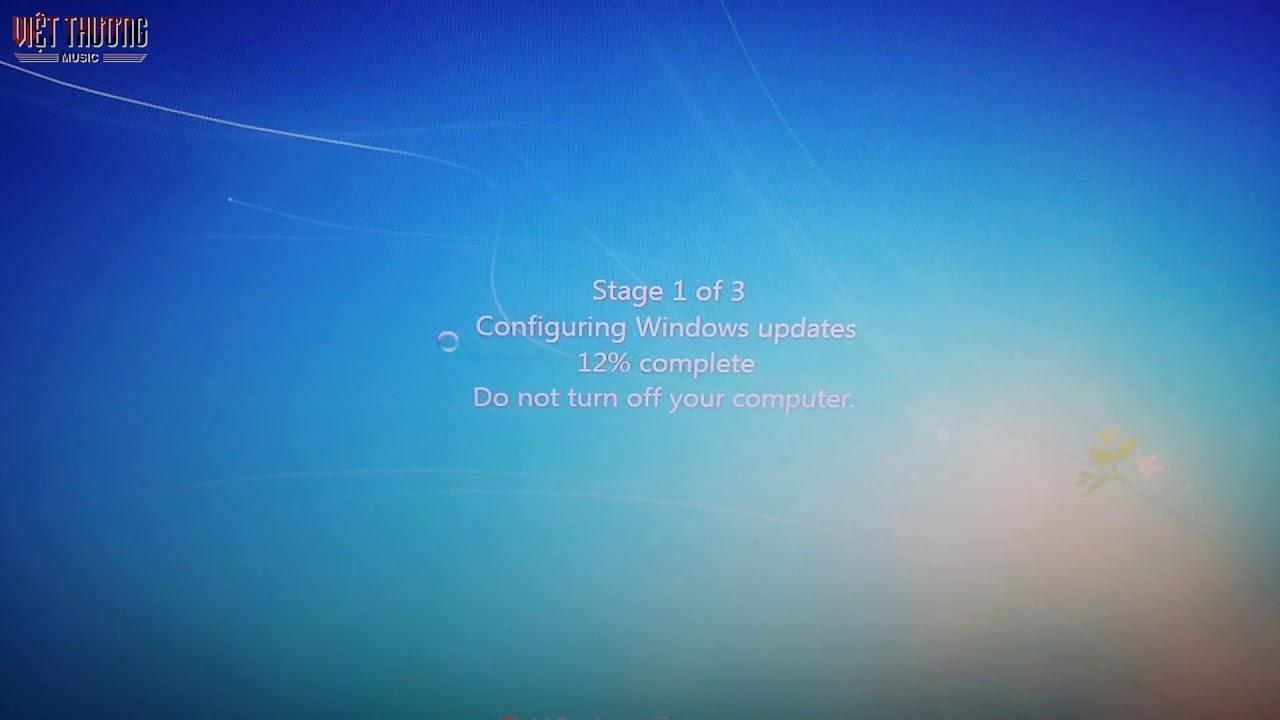 Hướng dẫn cài driver loa Boss ACS Pro & sửa lỗi windows 7