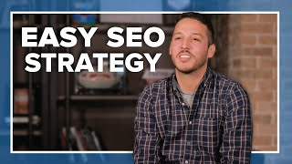 SEO Strategy: How to Succeed (5 Tips for 2020)