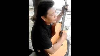 vuclip Lagu Galau by. Doddy bangkit