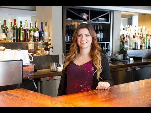 AC Bartending/Tourism & Travel/Hospitality Management - Webinar