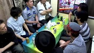 Mikado69 - Captured Live on Ustream at http://www.ustream.tv/channe...