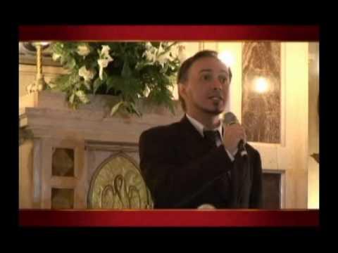 Tributo ao Cristo Rei - Messias por Franklin