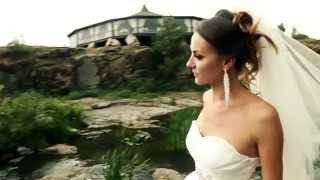 Ирина & Александр (Trailer) www.atlantis-studio.com.ua