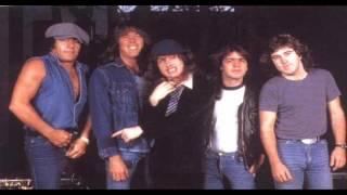 AC/DC Live Tempe, Arizona 1983 [AUDIO]