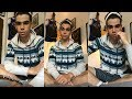 Download mp3 Cameron Boyce | Instagram Live Stream | 11 June 2017 for free