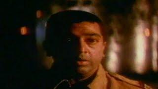 Kashtiyan Bhi - Hindustani - Kamal Hasan - Full Song