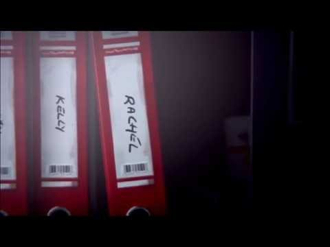 Life Is Strange Episode 2 (Good) Ending Song