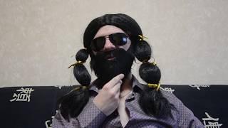 ШОК! Голая Шурыгина! Видео скрытой камерой