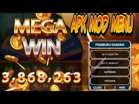 Mega Win Apk Mod Menu Rezeki Nomplok Higgs Domino Island Gaple Qiuqiu Poker Game Online Casinovideos Net