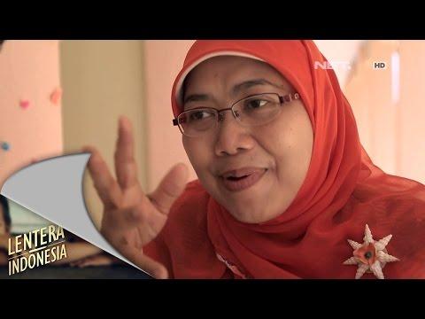 Lentera Indonesia - Relawan Ruang Berbagi Ilmu di Majene
