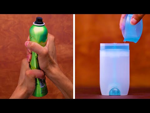 Get Your Money's Worth with These 15 Genius Hacks! | Life Hacks by Blossom