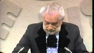 Foster Brooks Roast Hubert Humphrey thumbnail
