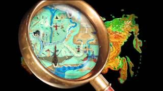 Мы живем в России - Татары (Видеоэнциклопедия нашей страны)