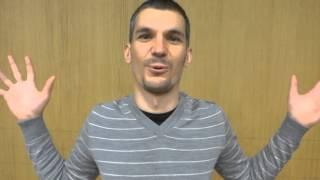"""Филип за """"Тантра секс"""" (""""Тантра за живот"""") в България"""
