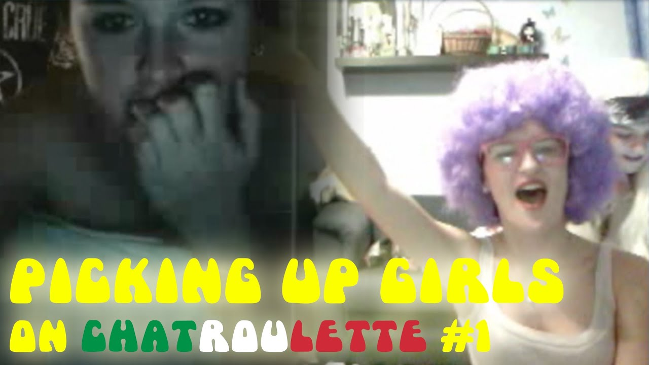 video chat hot gratis chatroulette ragazze