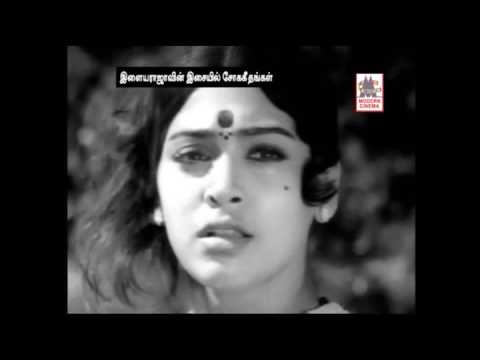 Nandhu Sundaram | The News Minute