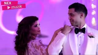 bey ve gelin reqsi     Emil   Evlendik Wedding Dance