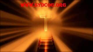 Download Malayalam Pentecostal Church in Sydney - Aradhanayin Nayakane - Worship Song MP3 song and Music Video
