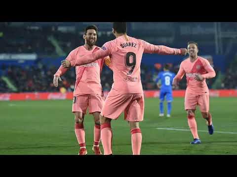 Maanta iyo wararka Suuqa/Real oo ay kataal,Barce iyo Messi oo duulaya,Cavani-Chelsea,Real oo..