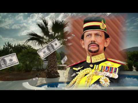 കാറുകളുടെ-രാജാവ്-i-sultan-of-cars-i-hassanal-bolkiah-i-prime-minister-of-brune