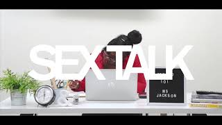 SEX ED 101 - Sex Talk x Meg the Stallion Concept #KeiDreamChoreo #DDA #EnspiredBy