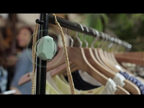 Next Big Thing - Beacons: What They'll Do For Retail
