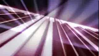 """Music Box Dancer"" (Frank Mills) played by Jon England (Hi Def)"